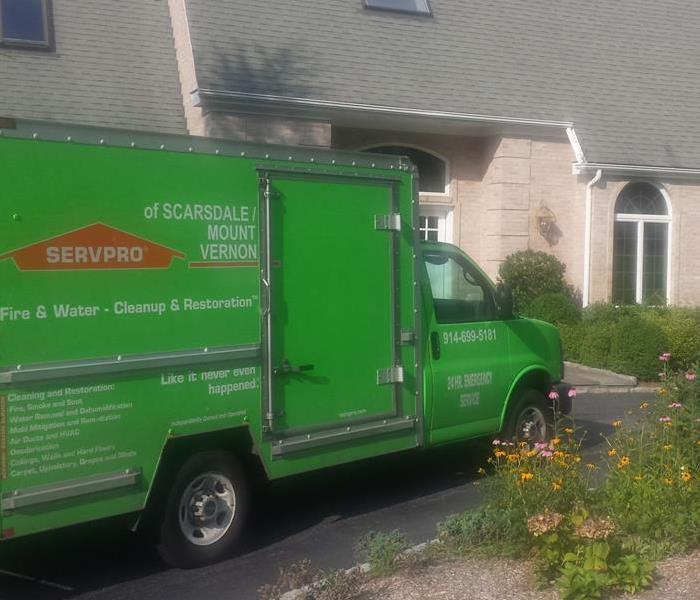 Helena Mt Water Damage Restoration And Water Removal: Scarsdale, NY Water Damage Restoration And Water Removal