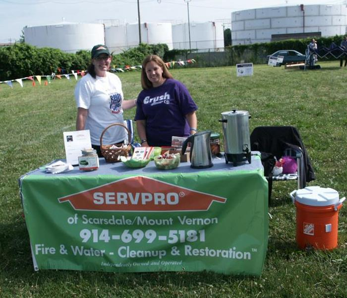 Relay for Life ~ Eastchester & Mount Vernon