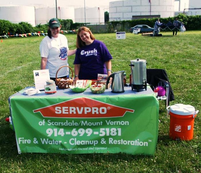 Relay for Life ~ Eastchester NY