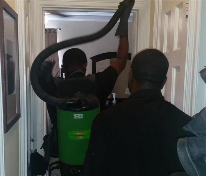Bronxville Apartment Cleaning