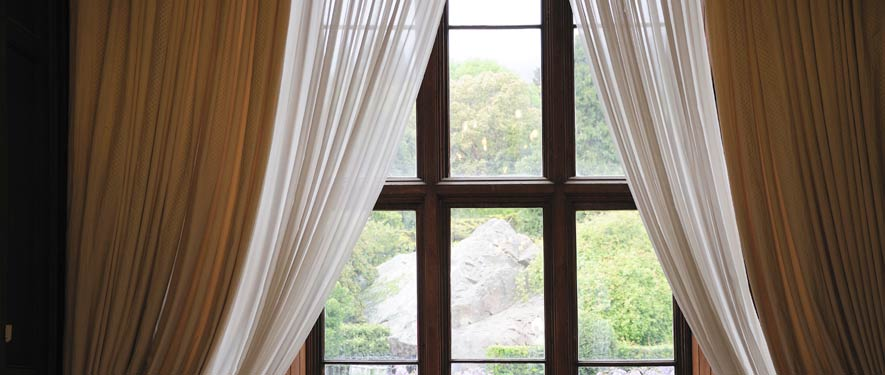 Scarsdale, NY drape blinds cleaning